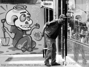 Gentes e Locais/Arte...