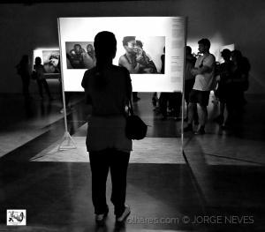 Fotojornalismo/IMAGENS COM LUZ (ler) ...