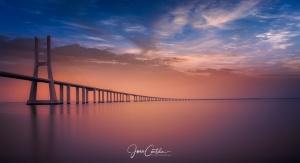/Bridge to the infinity