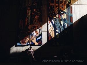 Gentes e Locais/museu da luz