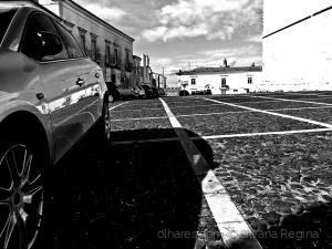 Paisagem Urbana/Estremoz
