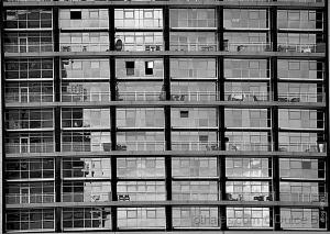 Outros/janelas e janelinhas