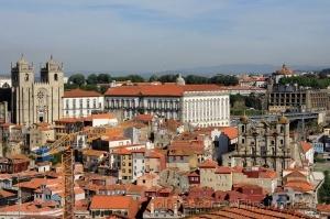 /Porto e Gaia
