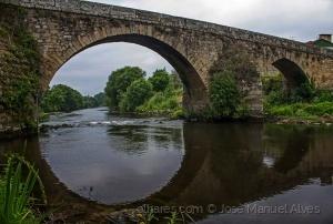 /Ponte de Lagoncinha