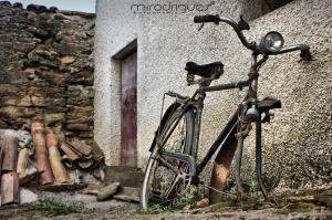 Gentes e Locais/Bi Ciclos
