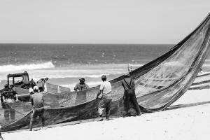 Gentes e Locais/ORPHEU PHOTOGRAPHICO - LER