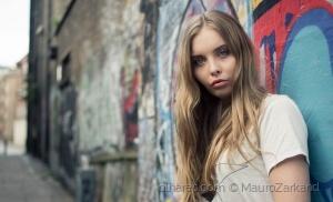 Retratos/Natalie 3