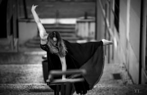 /Dança-me