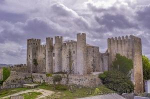 Gentes e Locais/Castle View !