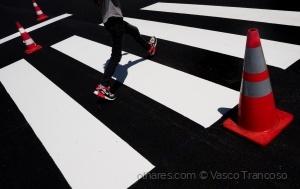 Outros/Crossing (pf v desc).