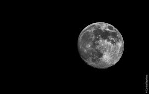 Paisagem Natural/Estou na lua!!!!