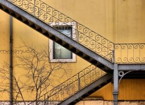 Paisagem Urbana/arkitect
