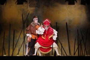 /Teatro #2 (Teatro Fonte Nova)