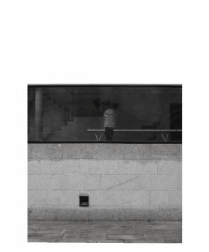 Gentes e Locais/QUADRADO