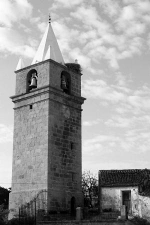 Gentes e Locais/A Torre