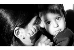 Retratos/Amor de mãe Portugal 2006
