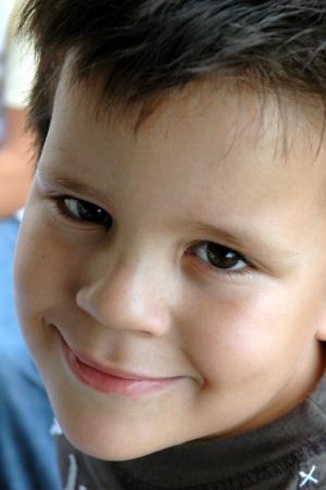 /Filipe #2