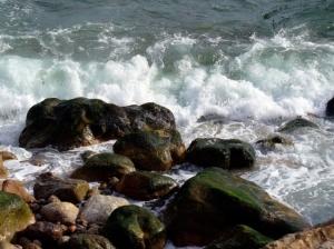 /Fora de Verão (também há mar)