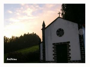 /capela 1