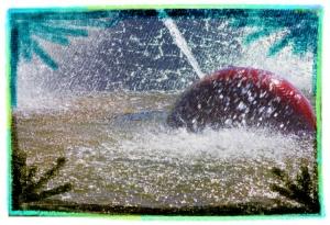 /Hiden Messages in Water