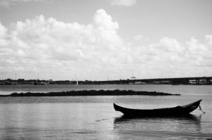 /Barcos de Aveiro
