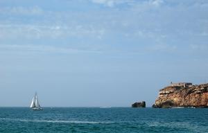 /Sail Away