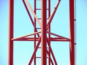 /Estrutura Metalica.