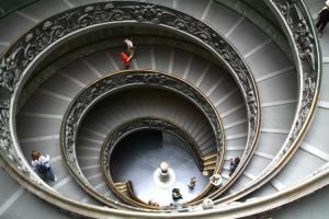 /Museu do Vaticano