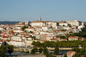 /Coimbra...2