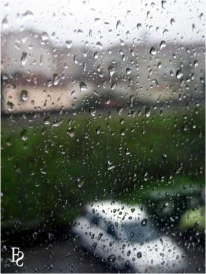 /chuva..chuva..chuvinha..