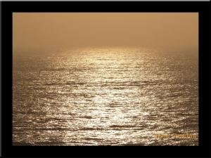 /Mar de prata