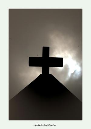/Cruz de Cristo
