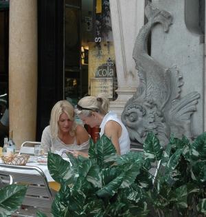 /Café Nicola 2