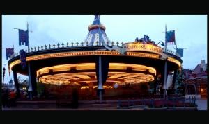/Le Carrousel Lancelot