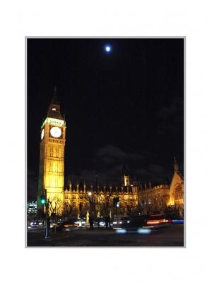 /London