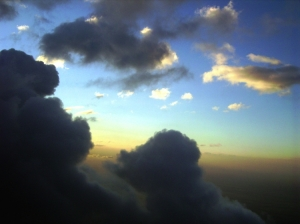 /3500 pés