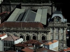 /Convento de Stª Maria da Vitória