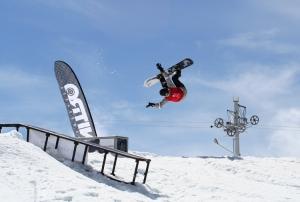 Desporto e Ação/Snowboard Portugal-Jam Session 06