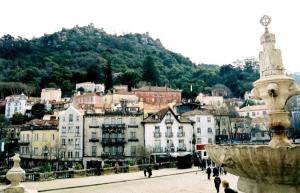 Gentes e Locais/a magic place