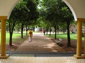 /Portal do Conhecimento