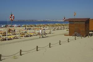 Gentes e Locais/Praia de Alvor