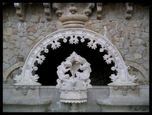 /Portal dos Guardiães