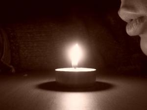 /Luz da Vida