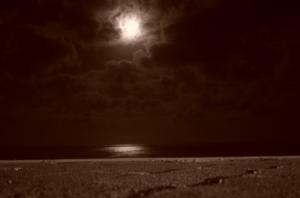 /Mas una noche solo...