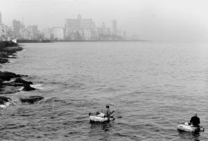 /Pescadores de Havana