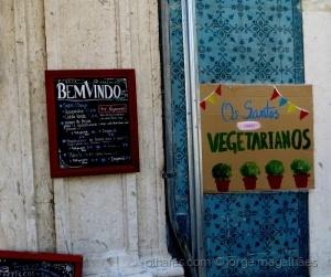 Fotojornalismo/Sardinhas vs peixinhos da horta (ler)