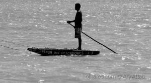 /Perua dos Pescadores