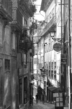 /Porto   Ribeira ....