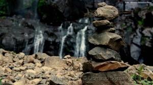 Outros/Pedras Empilhadas 1