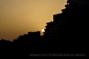 Outros/Por do sol